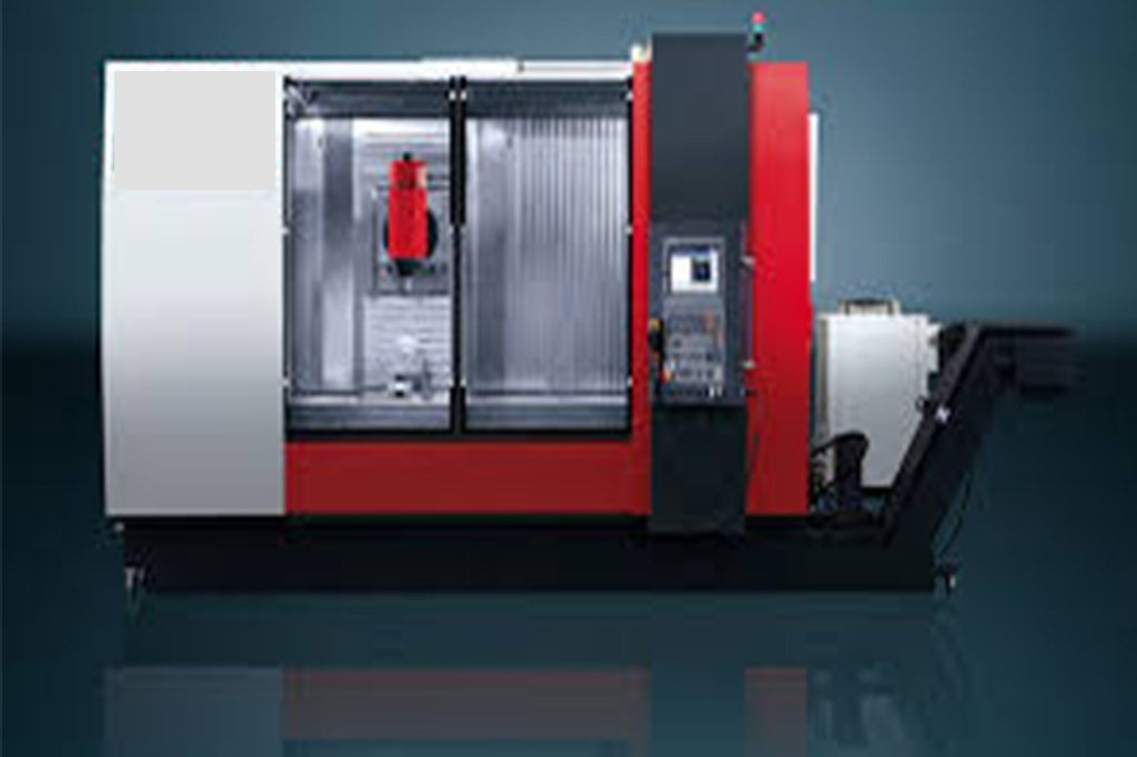 Metrology Machines and Equipment