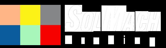 Solmach Trading
