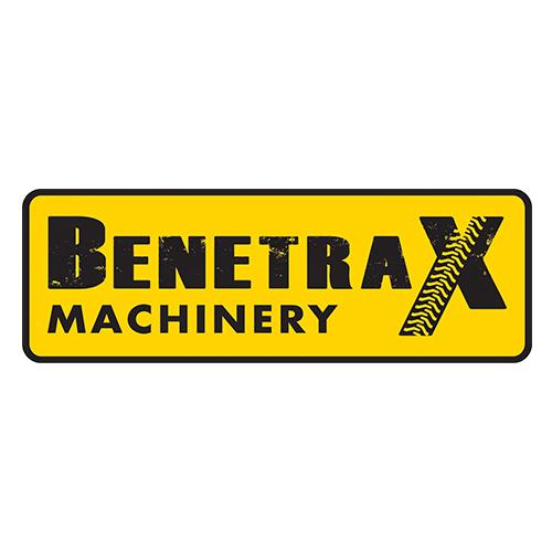 Benetrax Machinery
