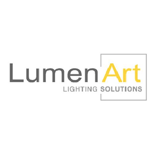 Lumenart